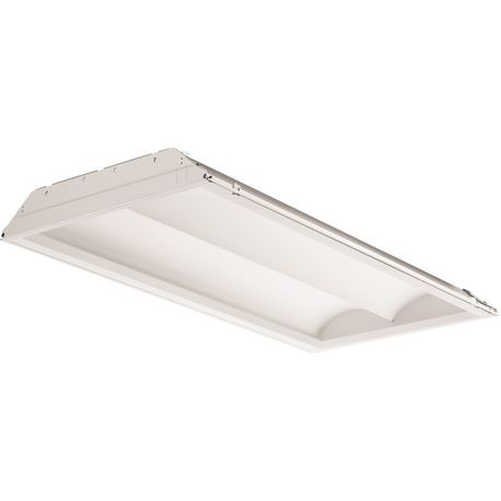 Lithonia Lighting-40L EZ1 EL14L LP835 N100