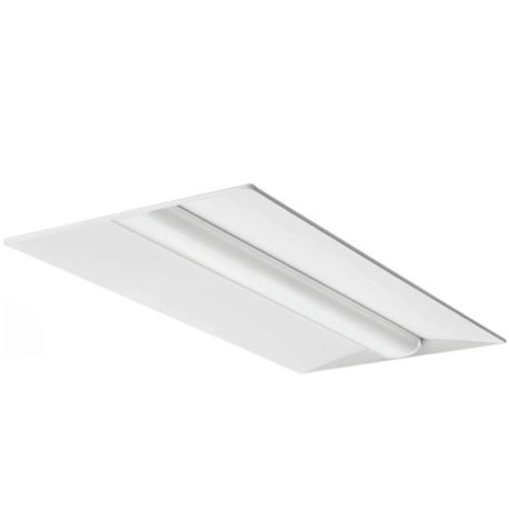 Lithonia Lighting-2BLT4 40L ADP LP835