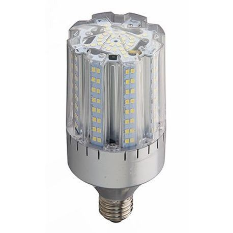 Light Efficient Design-LED-8038E40-A