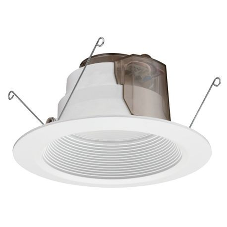 Lithonia Lighting-LED 40K 90CRI M6