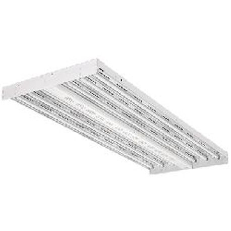 Lithonia Lighting-IBZ 854L HVOLT GEB10PS90