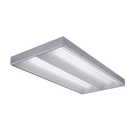 Lithonia Lighting-2RT5 54T5HO MVOLT GEB10PS