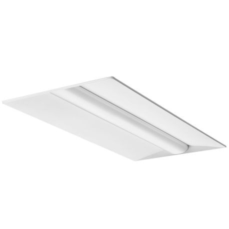 Lithonia Lighting-2BLT4 48L ADP GZ10 LP840