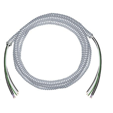 Southwire-WHIP-STR-14/3-16/2-6FT-FMC PCS