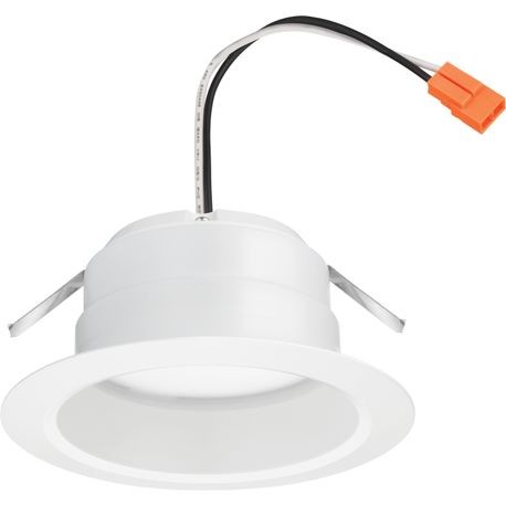 Lithonia Lighting-4SEMW LED 50K 90CRI