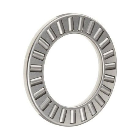 Bearings Limited-NTHA-3258