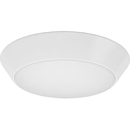 Lithonia Lighting-FMML 13 830