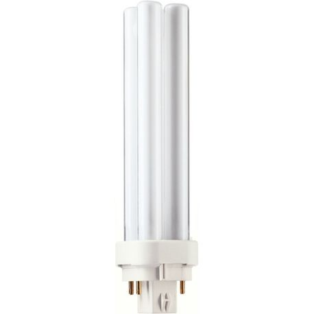 Philips Lamps-PL-C 18W/35/4P/ALTO
