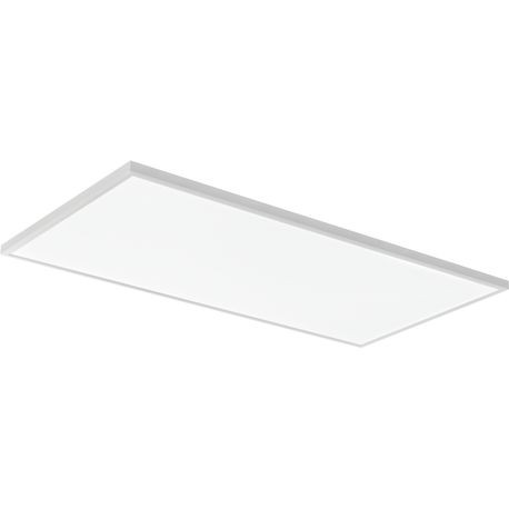 Lithonia Lighting-CPANL 2X4 40/50/60LM 35K M2