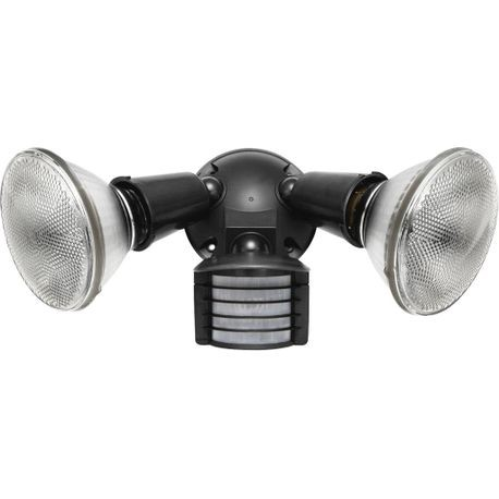 RAB Lighting-LU300