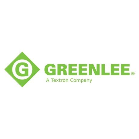 Greenlee-3713GB
