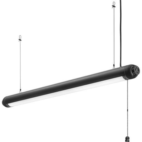 Lithonia Lighting-SPSL 48 40K 80CRI BL