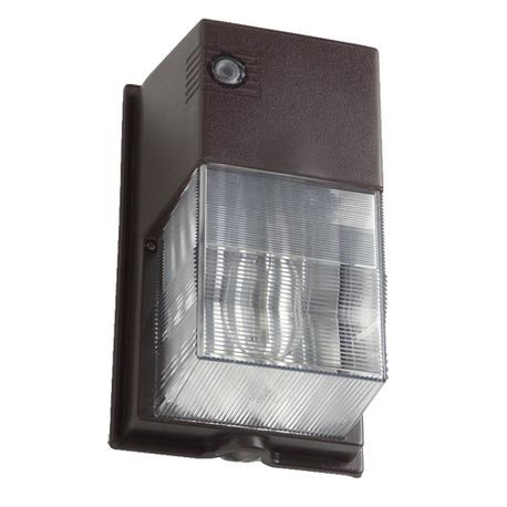Hubbell Lighting-HUBL NRG307B-PC
