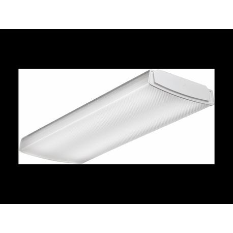 Lithonia Lighting-LBL2 LP835