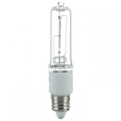 Norman Lamps- Q100MC (ESN)