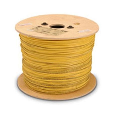 Southwire-THHN-STR-14-YEL-CU-2500FT