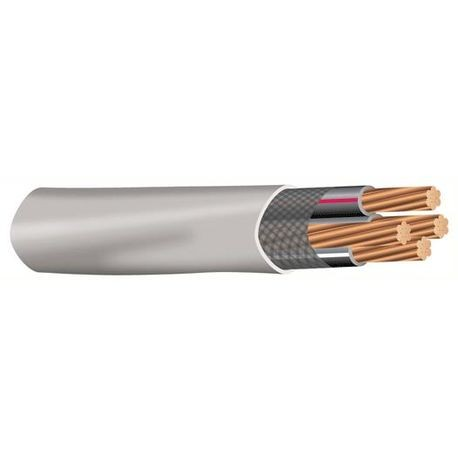 Southwire-2/0-2/0-2/0-1 CU SERV ENT.TYPE