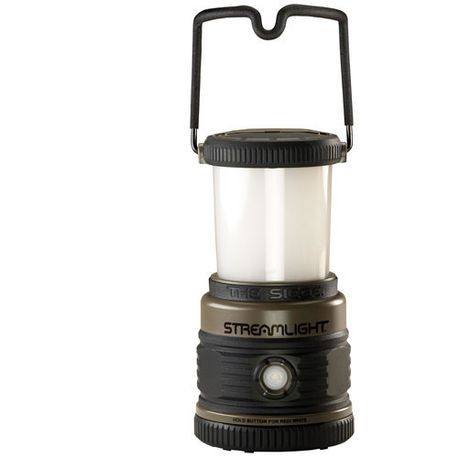 Streamlight-44931