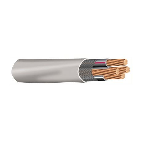 Southwire-4-4-4-6 CU SERV ENT.TYPE SER