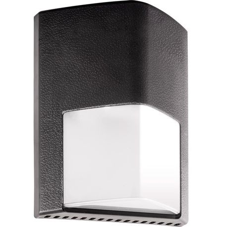 RAB Lighting-ENTRA12/PC