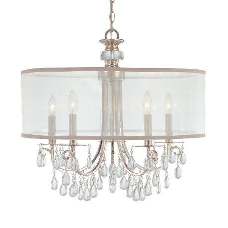 Lights of Distinction-5625CH