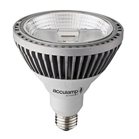 Lithonia Lighting-ALSP38 2000L 45 40K DIM M24