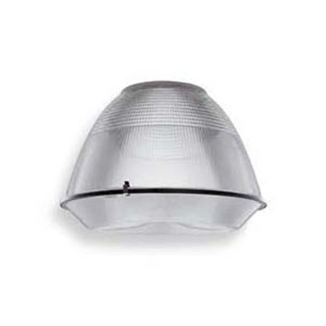 Lithonia Lighting-PA25D U