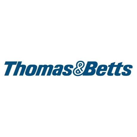 Thomas & Betts-10480C