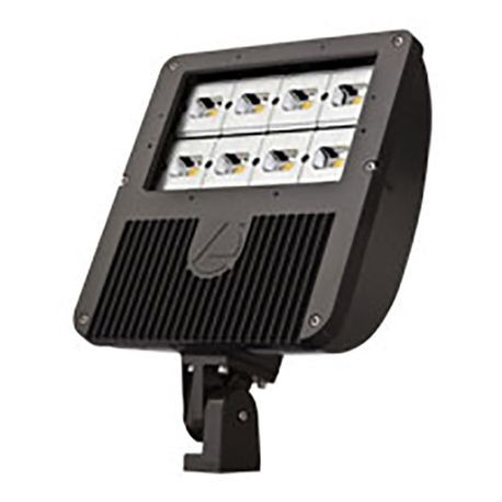 Lithonia Lighting-DSXF3LED6P250KWFL480YKC62DDBXD