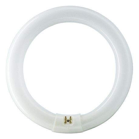 Philips Lamps-FC16T9/COOL WHITE PLUS
