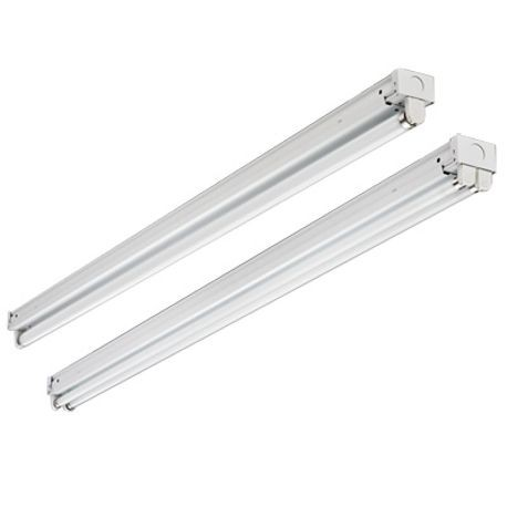 Lithonia Lighting-Z 1 14T5 MVOLT GEB10PS