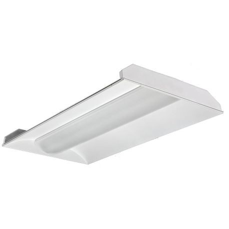 Lithonia Lighting-2VT8332ADPMVOLT1/3GEB10PS