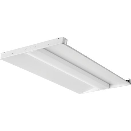 Lithonia Lighting-BLC2X44000LM35K