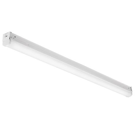 Lithonia Lighting-ZL1D L48 7000LM FST MVOLT 40K