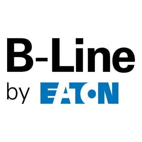 B-Line-44-HSL-IN