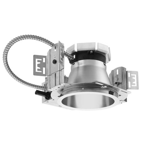 Lithonia Lighting-LO6AR
