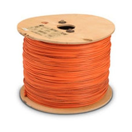 Southwire-THHN-STR-12-ORG-CU-2500FT