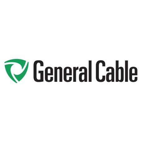 General Cable-C5775.31.02