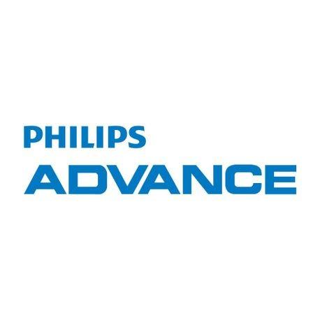 Philips Advance Icn4p32sc35i